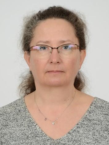 Ana Boldea