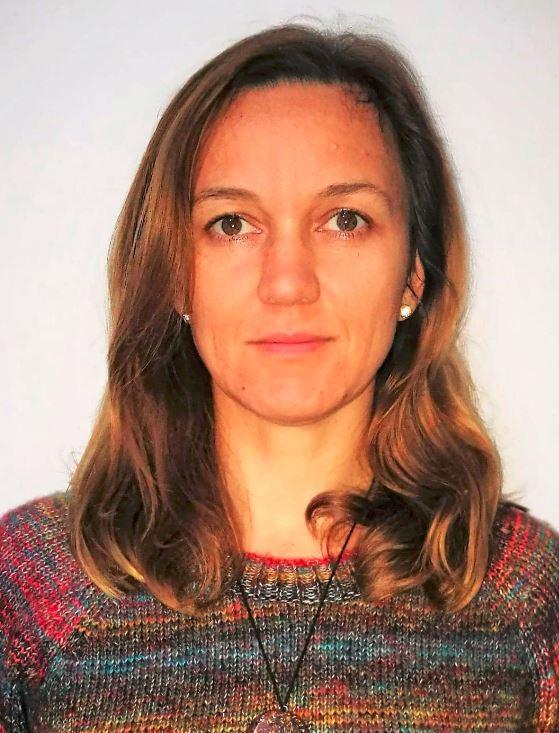Adina Vladu