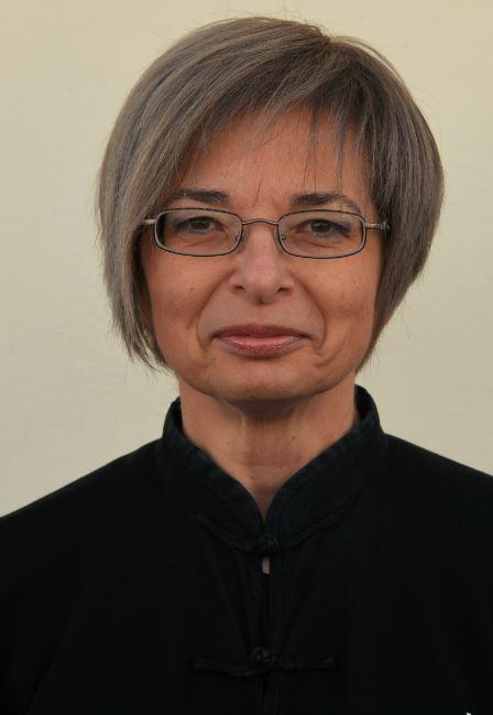 Mihaela Cutu