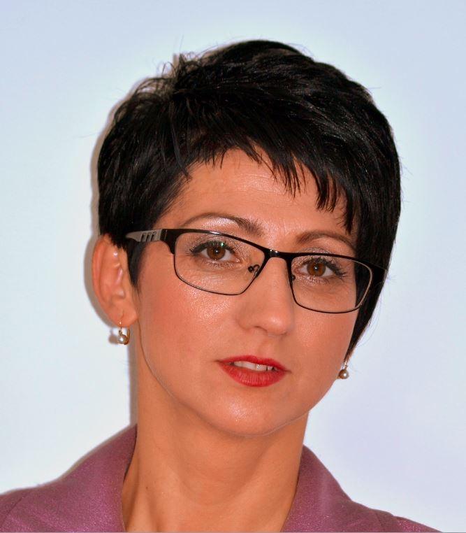Floriana Isaila Gathge
